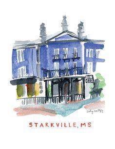 Charleston Cottages Starkville Ms by 1000 Images About All Things Starkville Mississippi On Mississippi Mississippi