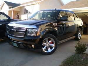 Cadillac Avalanche For Sale Best 25 Avalanche For Sale Ideas On Avalanche