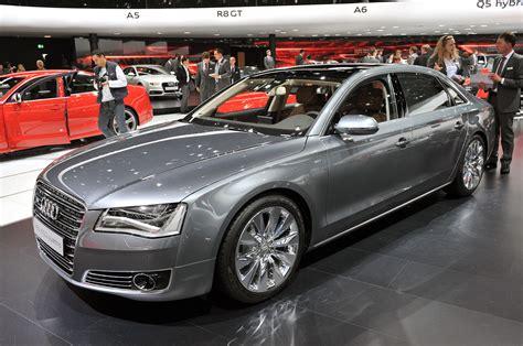 audi a8 exclusive audi a8 l w12 exclusive concept auto pl