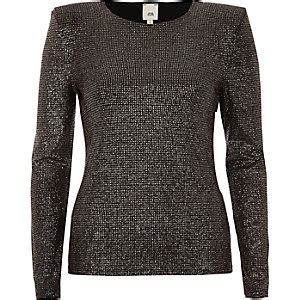 River Island Gift Card Page - blouses women tops river island