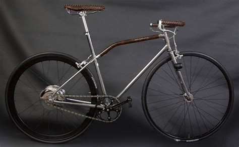 pininfarina has designed an e bike for 43