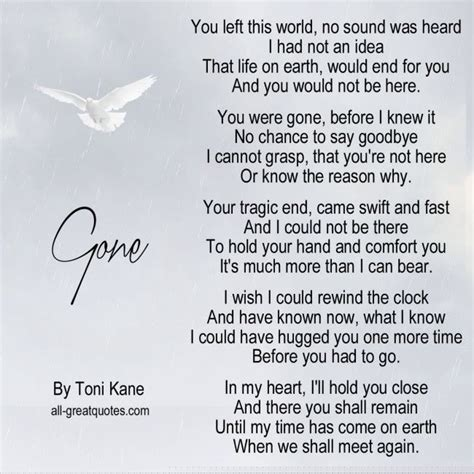 i miss you so much love poems from the heart i will miss you so much poems www pixshark com images