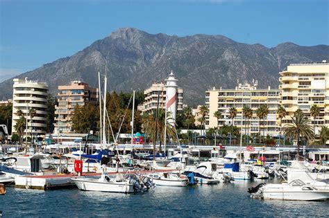 andalucia costa del sol 3829767552 sprachschule enforex marbella sprachreise spanien