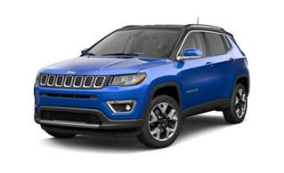 Cars Jeep Jeep Compass Reviews Jeep Compass Price Photos And