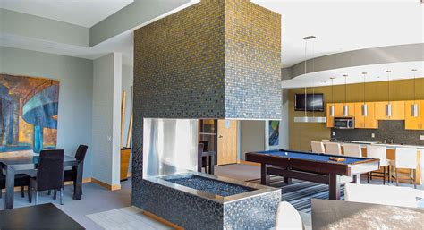 1 bedroom apartments in minneapolis 1 bedroom apartments minneapolis 28 images 1 bedroom