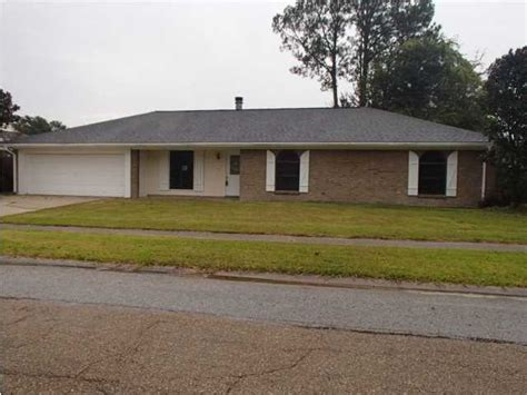 lafayette louisiana reo homes foreclosures in lafayette