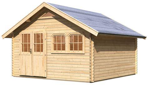 pavillon sturmsicher machen 25 das beste gartenhaus mit aufbau und fundament