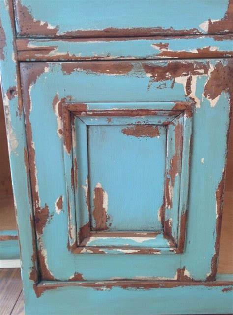 how to use milk paint on cabinets 1000 images about milk painted kitchens on pinterest