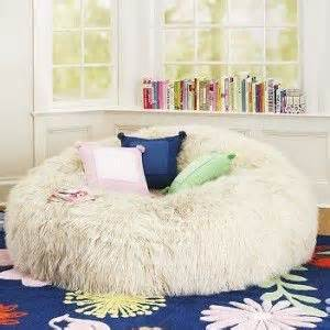 Chairs For Teenage Bedrooms Teen Furniture Bean Bag Chairs And Bag Chairs On Pinterest