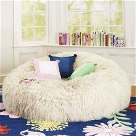 bedroom bean bag chair teen furniture bean bag chairs and bag chairs on pinterest