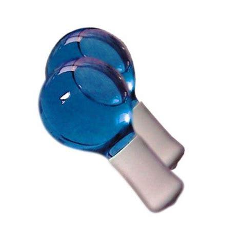 Zink Nägel by Zink Color Spa Use Blue Eye Gel Pad Cold