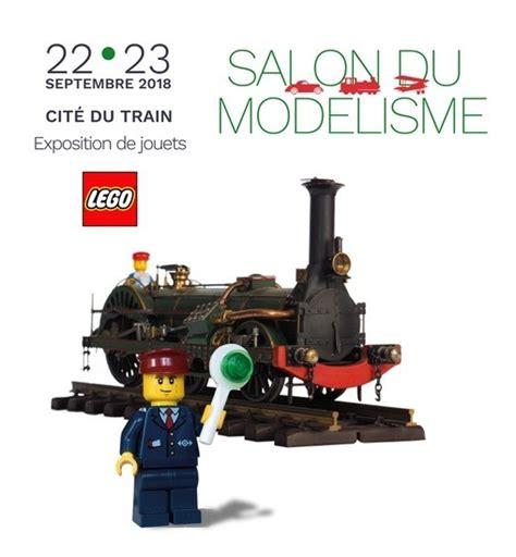 Magasin Modelisme Strasbourg