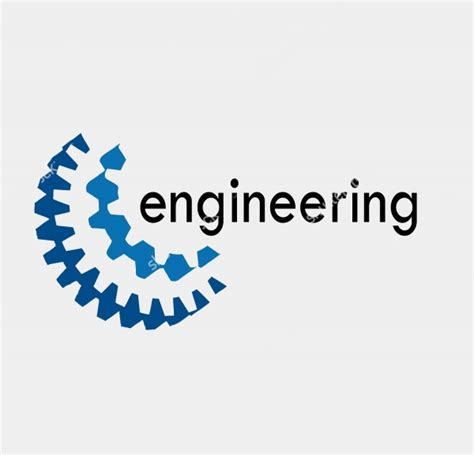 logo design for manufacturing 21 engineering logos psd vector eps jpg download
