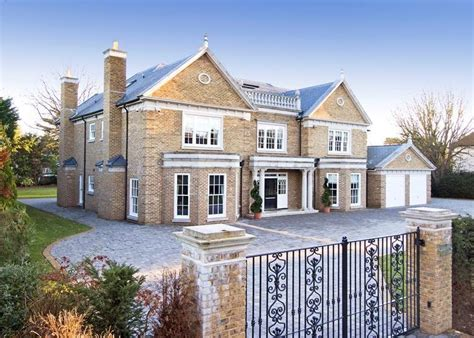 6 bedroom houses for sale in kent 6 bedroom house for sale in sunnydale farnborough park