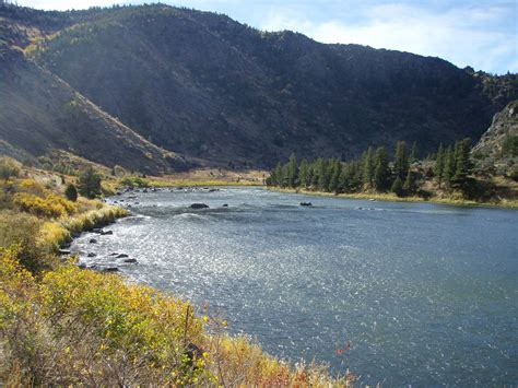 the lower river madison river wikipedia