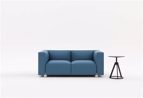 lounge sofa lounge sofa by knoll stylepark