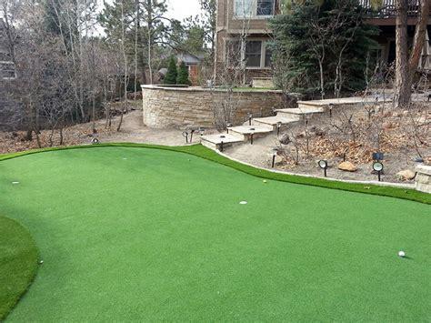 backyard turf cost artificial turf cost tempe arizona gardeners backyard ideas