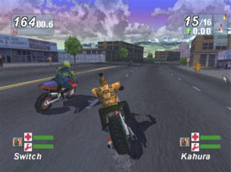 road rash game full version for pc free download road rash jailbreak download free full game speed new