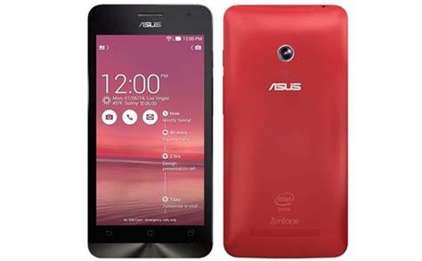 Hp Asus Zenfone 4 Vs Zenfone C asus zenfone smartphone android terbaik untuk kambarish