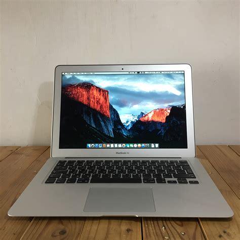 servis macbook servis ganti mesin macbook