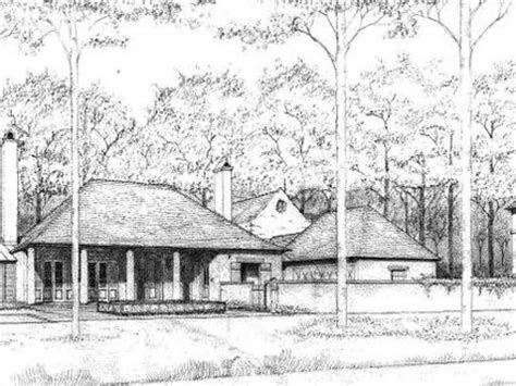 hayes town house plans a hays town house plans ken tate house plans ken tate via traditional homes ken tate