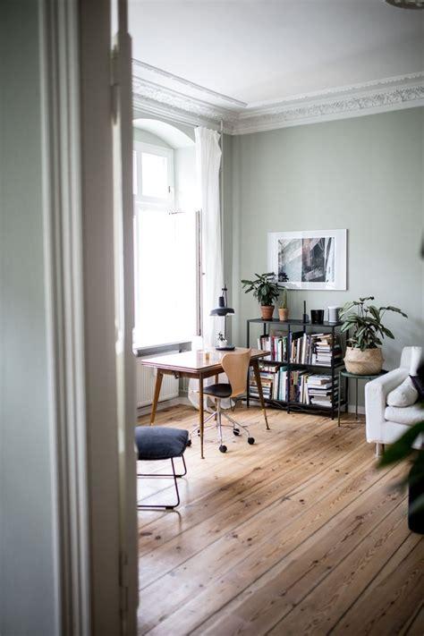 moderne esszimmer einrichtung 1844 die besten 25 wohnraum ideen auf wintergarten