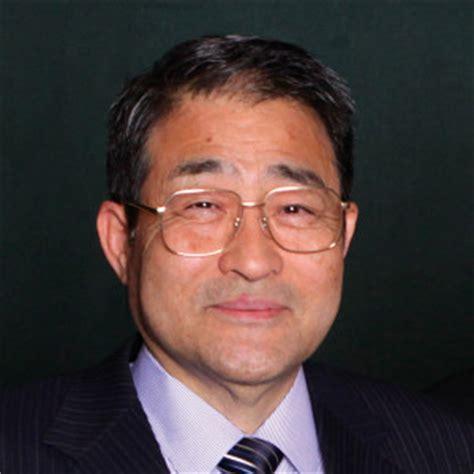 Shingo Mba by Shingo Executive Advisory Board Shingo Institute