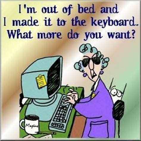 funny wednesday cartoons for the office smiling sally blue monday happy labor day