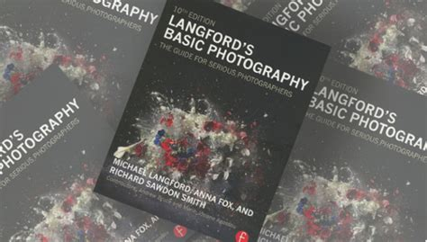 libro langfords basic photography the langford s basic photography tutto digitale