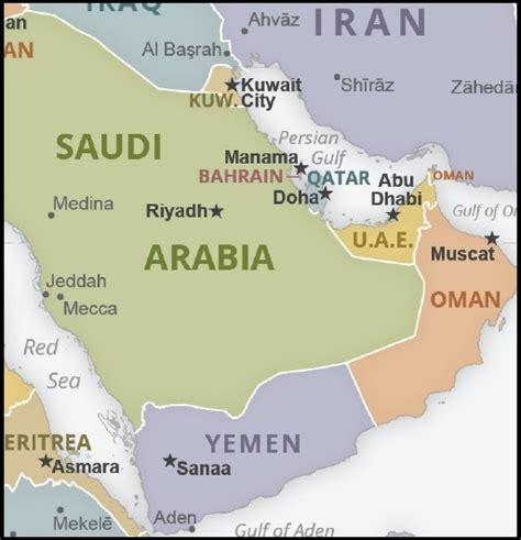 irans role  yemen  prospects  peace  iran primer