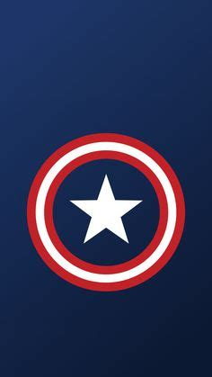 captain america tablet wallpaper camiseta los vengadores the avengers logo am 233 rica