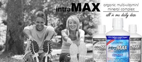 History Of Detox by Diy Stress Relief Detox Bath Recipe Oawhealth