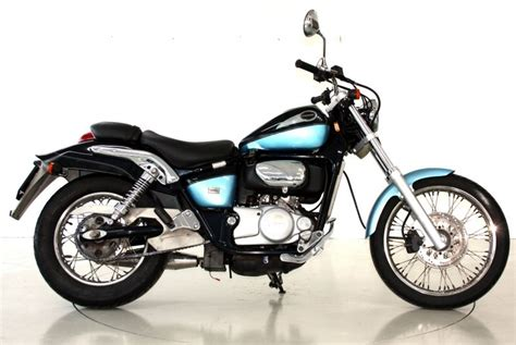 125ccm Motorrad Aprilia by Aprilia Classic 125 125 Ccm Motorr 228 Der Moto Center
