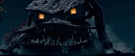 monster house com structure physiology superpower wiki fandom powered by