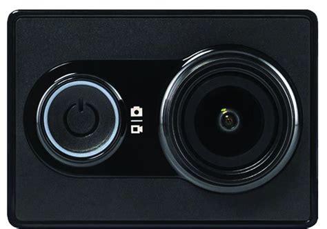 Lensa Hp Xiaomi sidoarjo kamera rental kamera dslr lensa kamera canon xiaomi yi melayani persewaan wilayah
