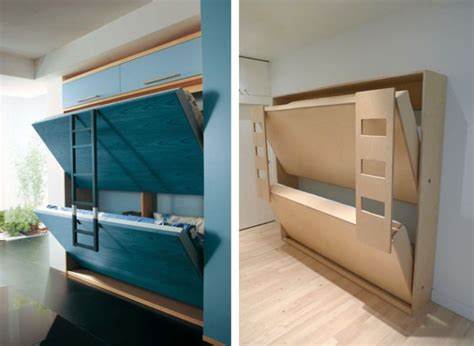 Diy Murphy Bunk Bed by 25 Best Ideas About Murphy Bunk Beds On