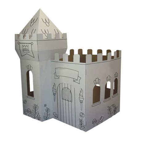 playhouses wayfair