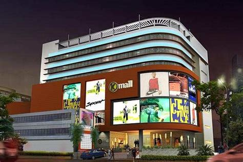 Floor Plans For Retail Stores by R P Mall Kollam Shopping Malls In Kerala Mallsmarket Com