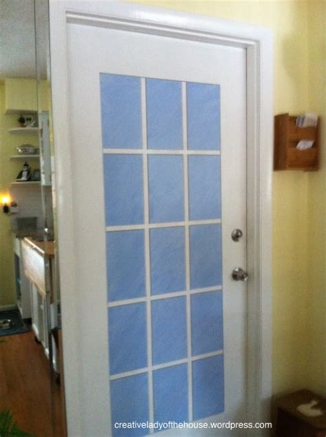 interior single french door ideas     room