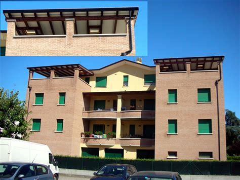 balconi e terrazze coperture terrazzi realizzazione e produzione di copri
