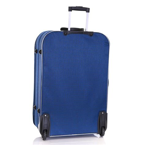 large cabin baggage large xl cabin ryanair expandable wheels suitcase