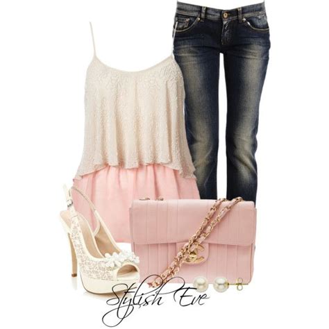 style eve clothes stylish eve outfits 2013 casual summer tops for women 18
