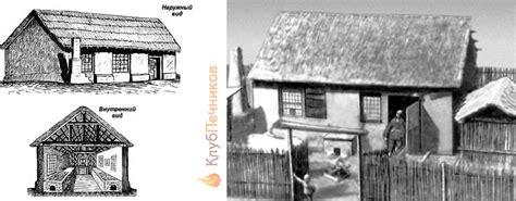 Готика в фотографиях архитектура