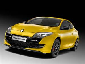 Renault Magane Sport Renault M 233 Gan Sport Pictures And Wallpapers
