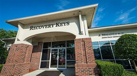 Detox Jacksonville Florida by Recovery St Augustine Jacksonville Addiction