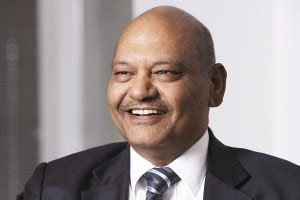 Ngo Vs Corporate Mba by Anil Agarwal Vs Ngos No Of Values Forbes India