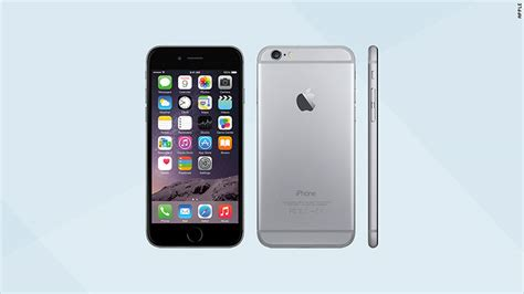 iphone 6 2014 the iphone through the years cnnmoney