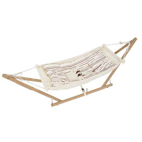 Hammock For Infants hammock for babies koala zbaby