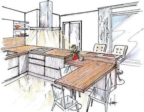 disegno cucina top per cucina
