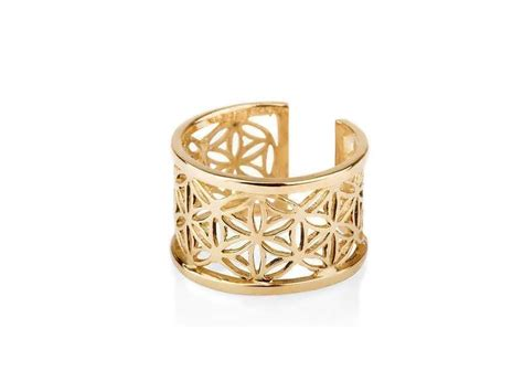 pattern for gold rings gold rings patterns images